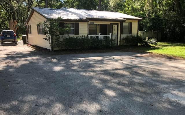 10040 95TH DRIVE, Live Oak, FL 32060 (MLS #112035) :: Better Homes & Gardens Real Estate Thomas Group
