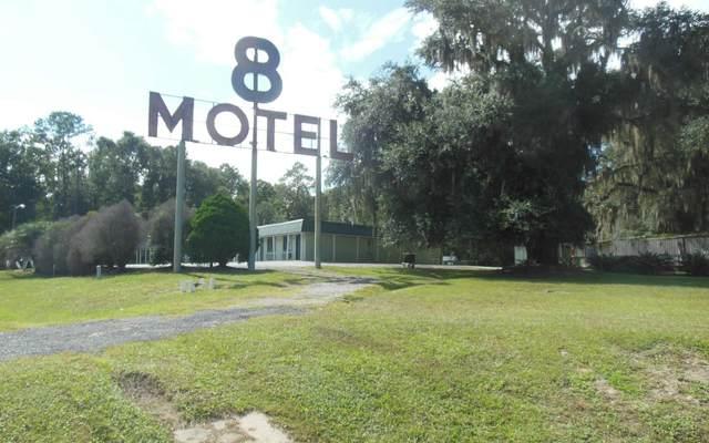 7928 W Sr 6, Jasper, FL 32052 (MLS #113099) :: Better Homes & Gardens Real Estate Thomas Group