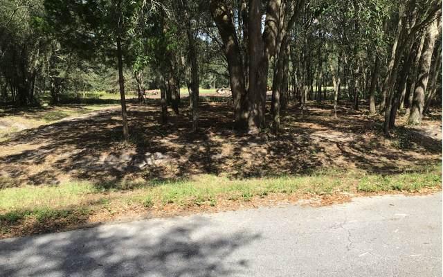 12937 94TH TRAIL, Live Oak, FL 32060 (MLS #107036) :: Better Homes & Gardens Real Estate Thomas Group