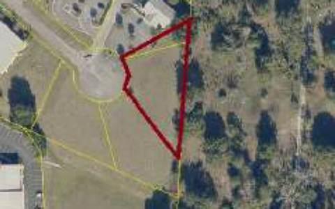 TBD SW Cambridge Glen, Lake City, FL 32024 (MLS #105191) :: Better Homes & Gardens Real Estate Thomas Group