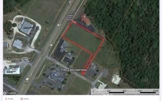 TBD N Us-129, Live Oak, FL 32064 (MLS #108286) :: Better Homes & Gardens Real Estate Thomas Group
