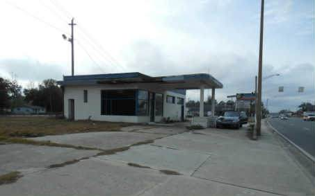 1100 W Us-90, Lake City, FL 32055 (MLS #109310) :: Better Homes & Gardens Real Estate Thomas Group