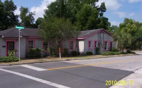 642 Marion Avenue - Photo 1