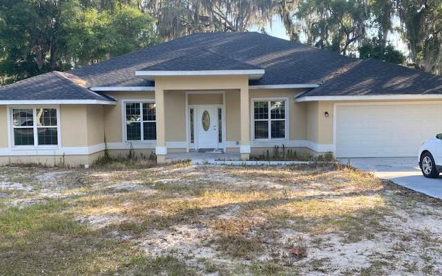 SW Tbd Red Maple Way, Lake City, FL 32024 (MLS #112120) :: Better Homes & Gardens Real Estate Thomas Group
