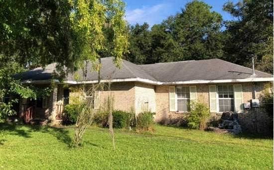 434 SW Pilots Way, Lake City, FL 32024 (MLS #112711) :: Better Homes & Gardens Real Estate Thomas Group