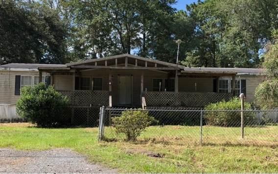 350 NE Cheshire Lane, Lake City, FL 32055 (MLS #112712) :: Better Homes & Gardens Real Estate Thomas Group