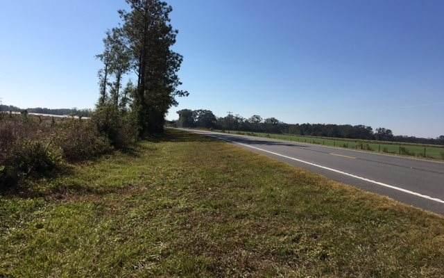 Sr-51 (North End), Live Oak, FL 32060 (MLS #113154) :: Better Homes & Gardens Real Estate Thomas Group
