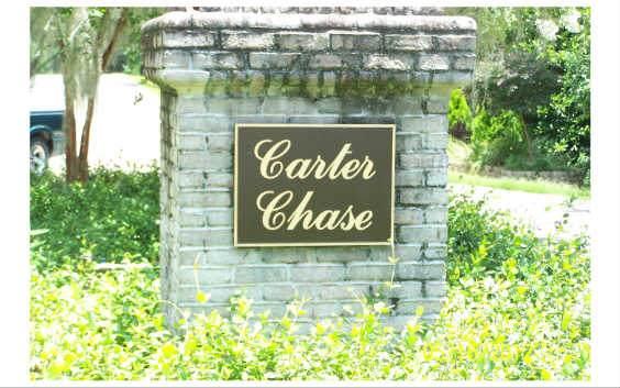 890 SE Evergreen Drive, Lake City, FL 32025 (MLS #81200) :: Better Homes & Gardens Real Estate Thomas Group