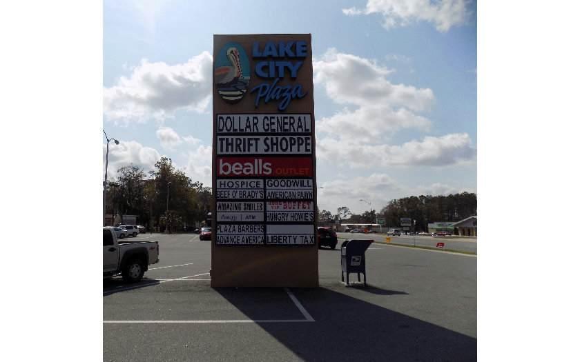 879 Main Blvd #115 - Photo 1