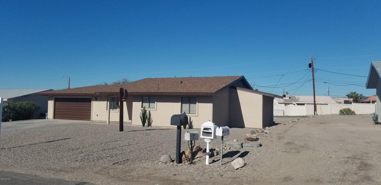 3329 Pioneer Dr - Photo 1