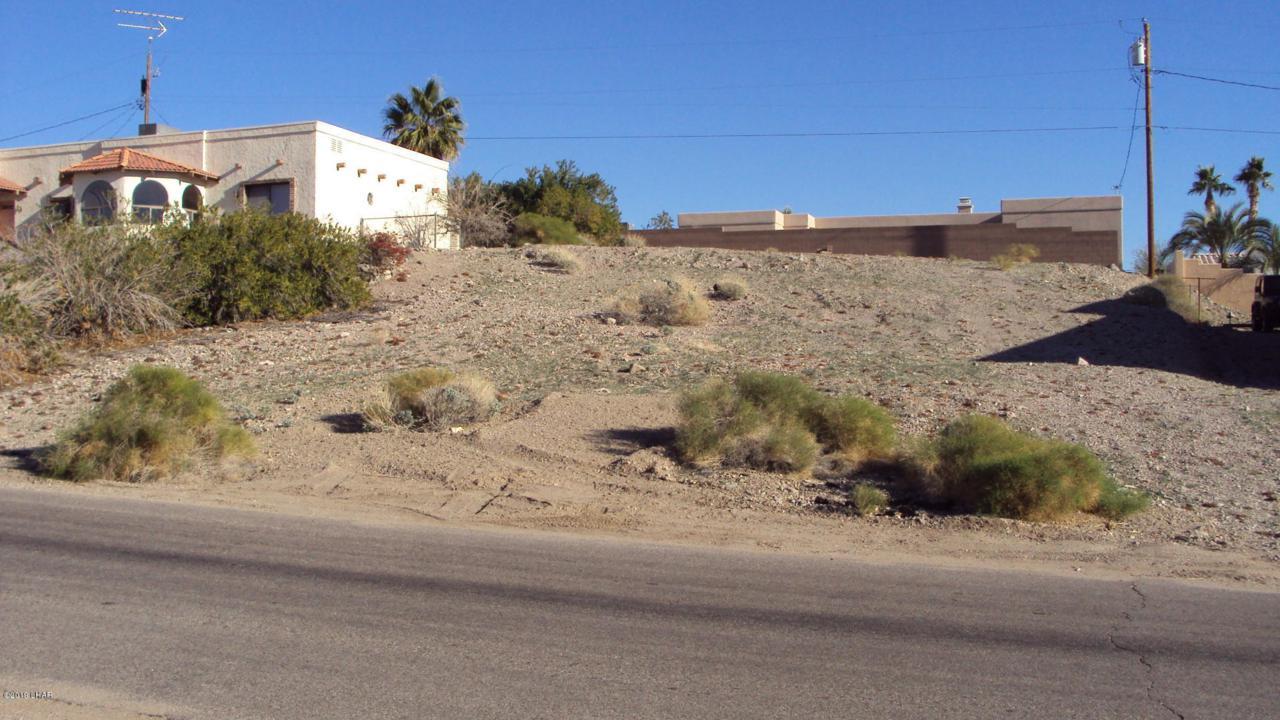 882 Paso Drive - Photo 1