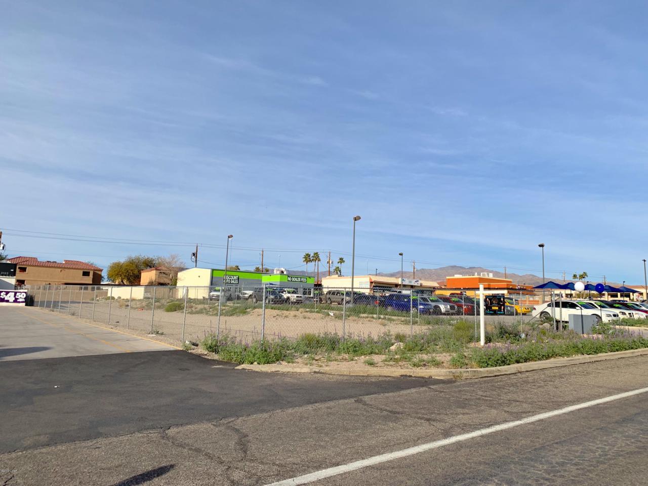 3187 Maricopa Ave - Photo 1