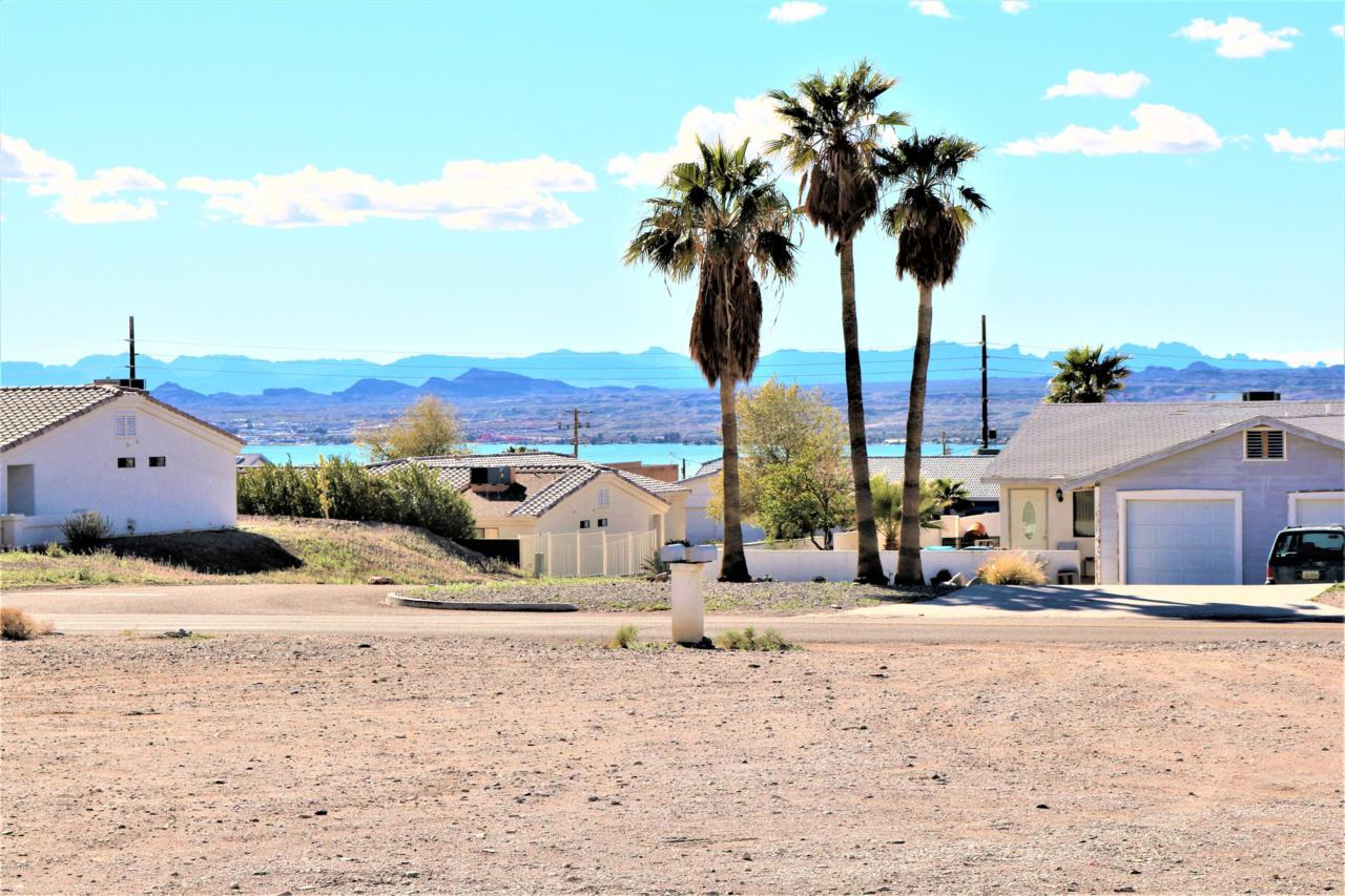 1350 Lake Havasu Ave - Photo 1