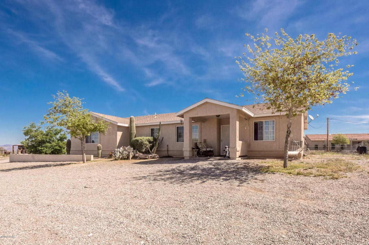 7648 Sky View Dr - Photo 1