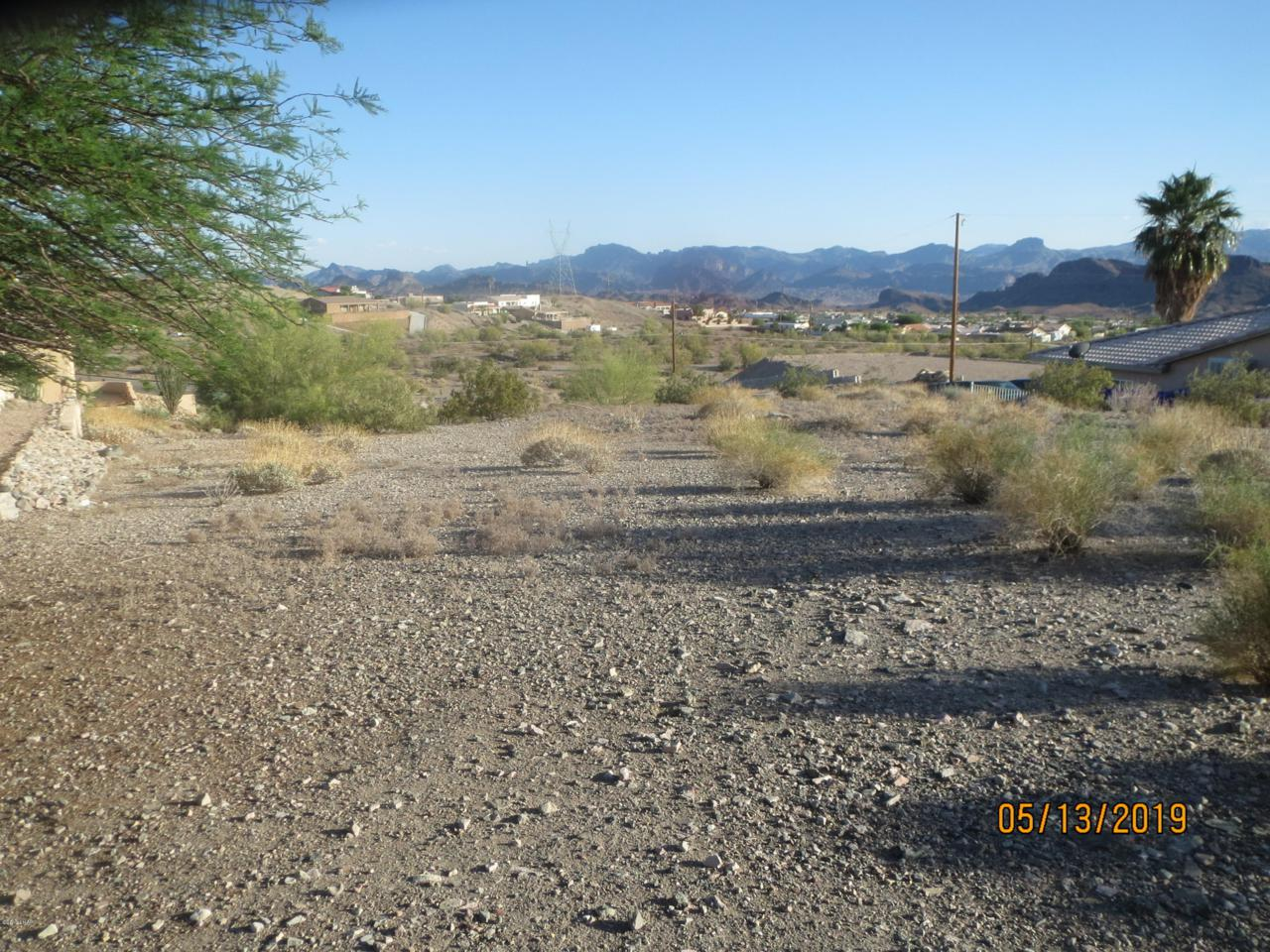https://bt-photos.global.ssl.fastly.net/lakehavasu/1280_boomver_1_1006570-2.jpg