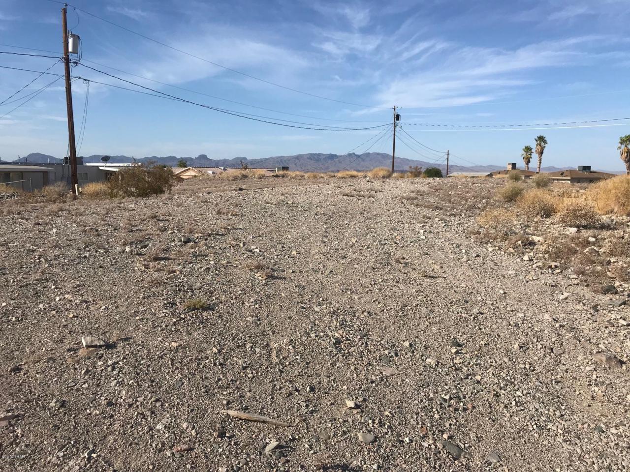 3132 Desert View Ct - Photo 1