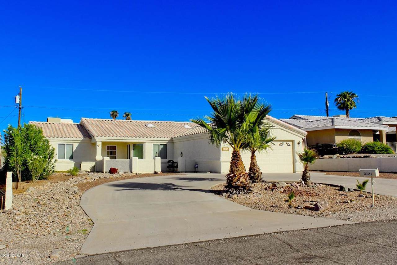 3121 Pintail Dr - Photo 1