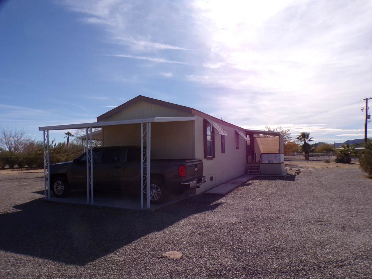 https://bt-photos.global.ssl.fastly.net/lakehavasu/1280_boomver_2_1009666-2.jpg