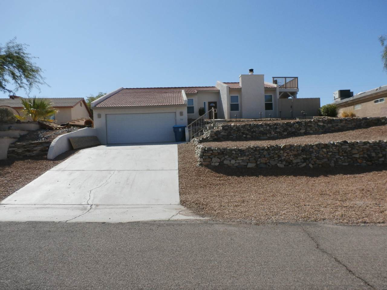 356 Coral Dr - Photo 1