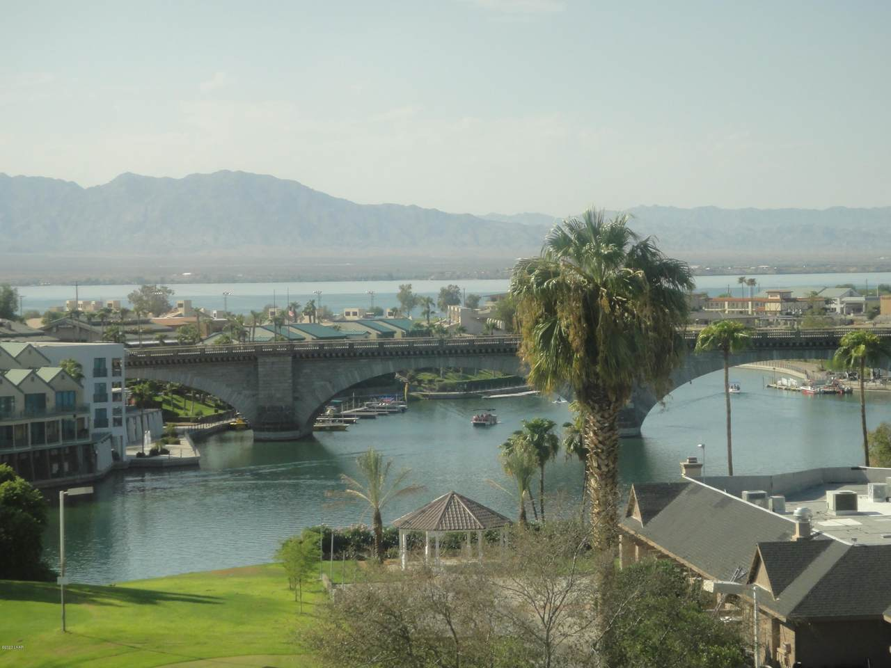 https://bt-photos.global.ssl.fastly.net/lakehavasu/1280_boomver_1_1010386-2.jpg
