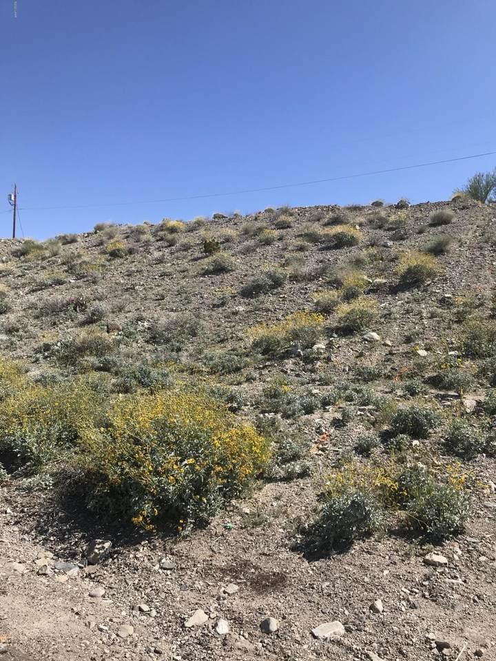 3632 Desert Garden Dr - Photo 1