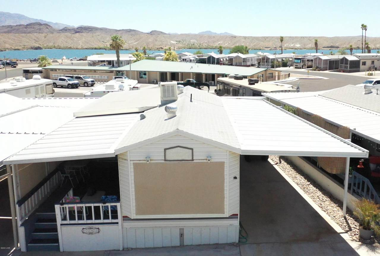 https://bt-photos.global.ssl.fastly.net/lakehavasu/1280_boomver_1_1012062-2.jpg