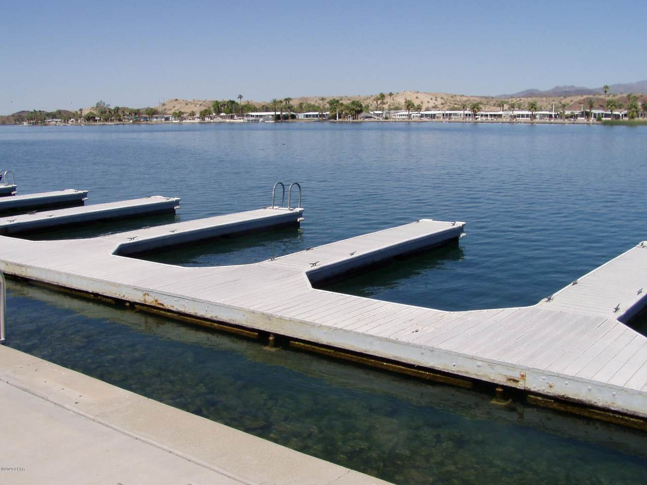 https://bt-photos.global.ssl.fastly.net/lakehavasu/1280_boomver_1_1012297-2.jpg