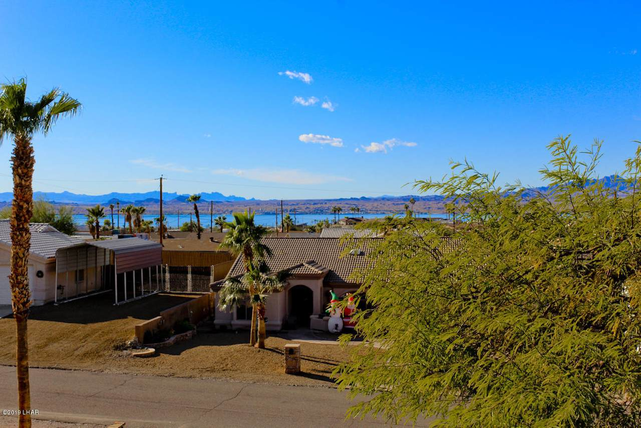https://bt-photos.global.ssl.fastly.net/lakehavasu/1280_boomver_1_1012511-2.jpg