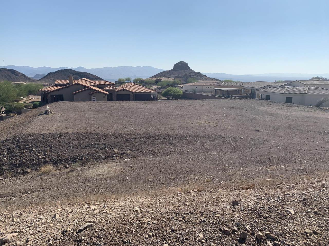 5031 Circula De Hacienda - Photo 1