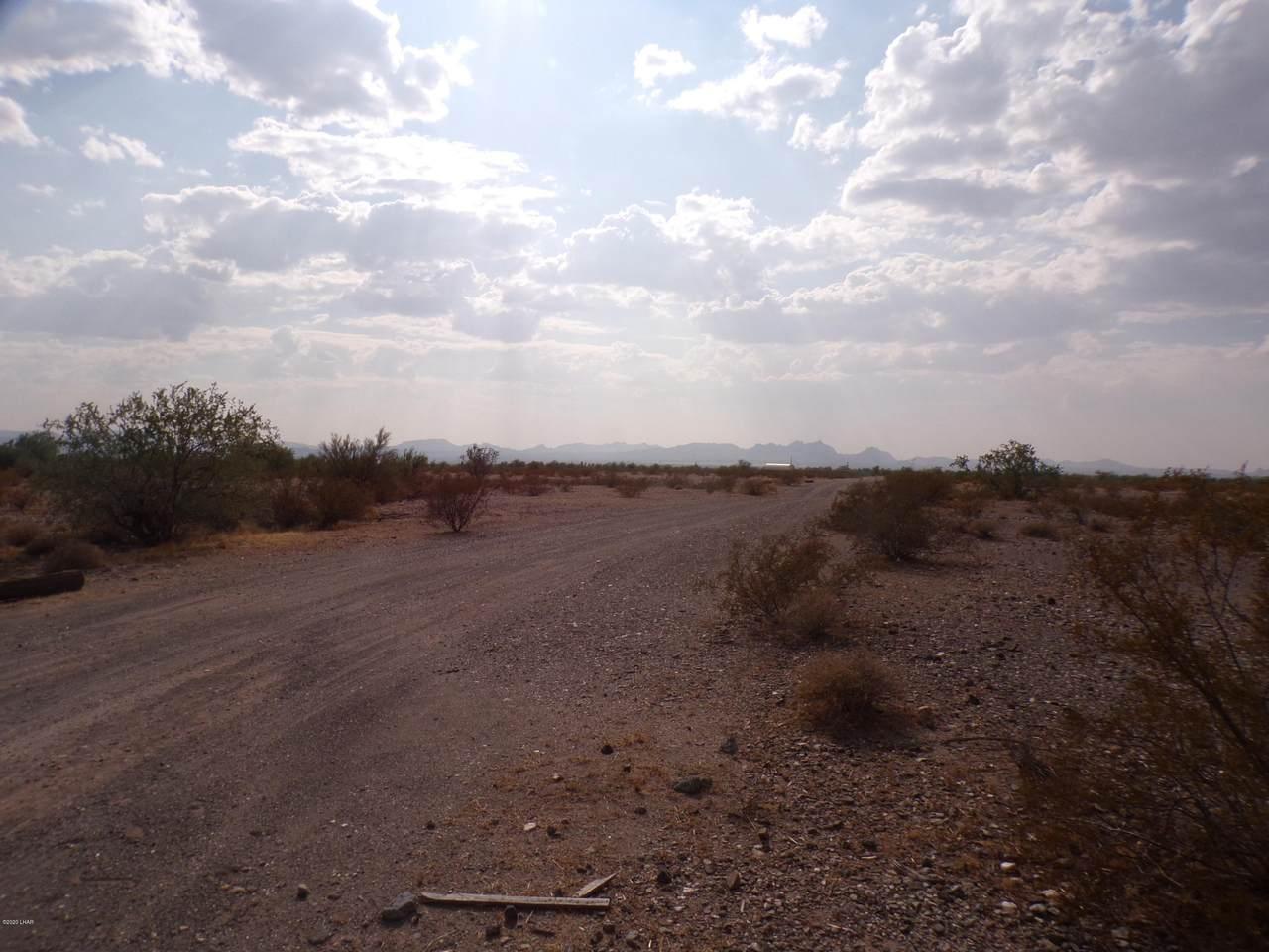37600 Highway 72 Mile Post - Photo 1