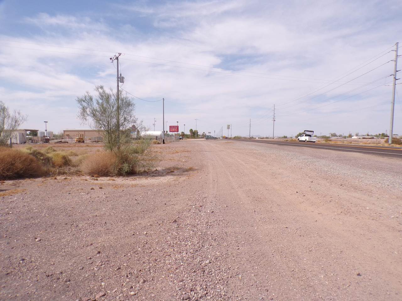 28084 Highway 72 - Photo 1