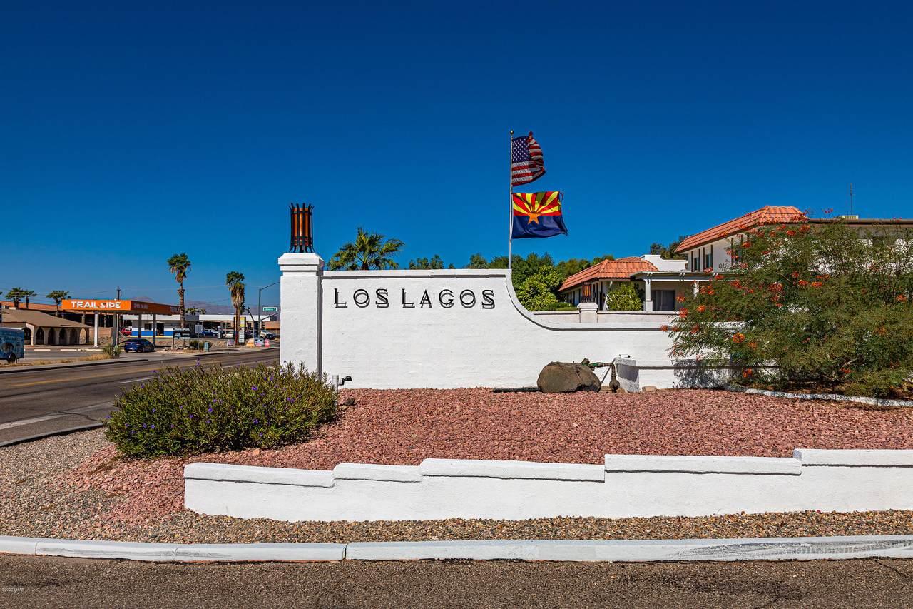 1723 Los Lagos Dr - Photo 1