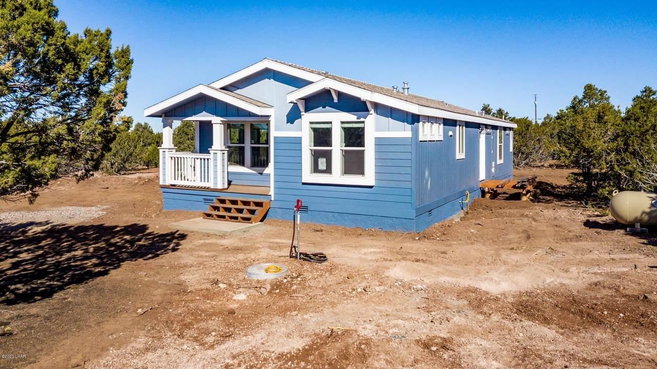 2391 Arizona St - Photo 1