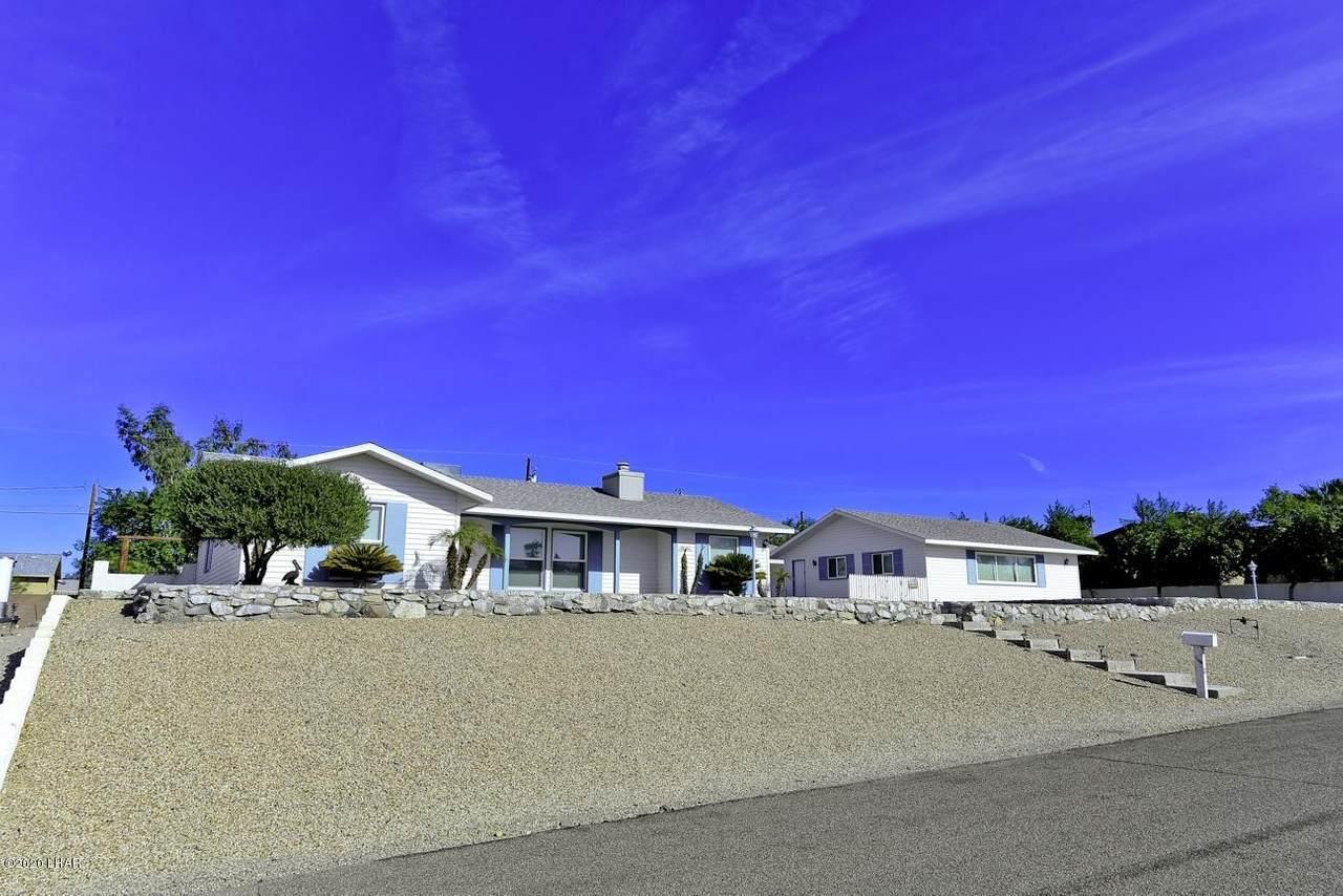 2745 Shasta Ln - Photo 1