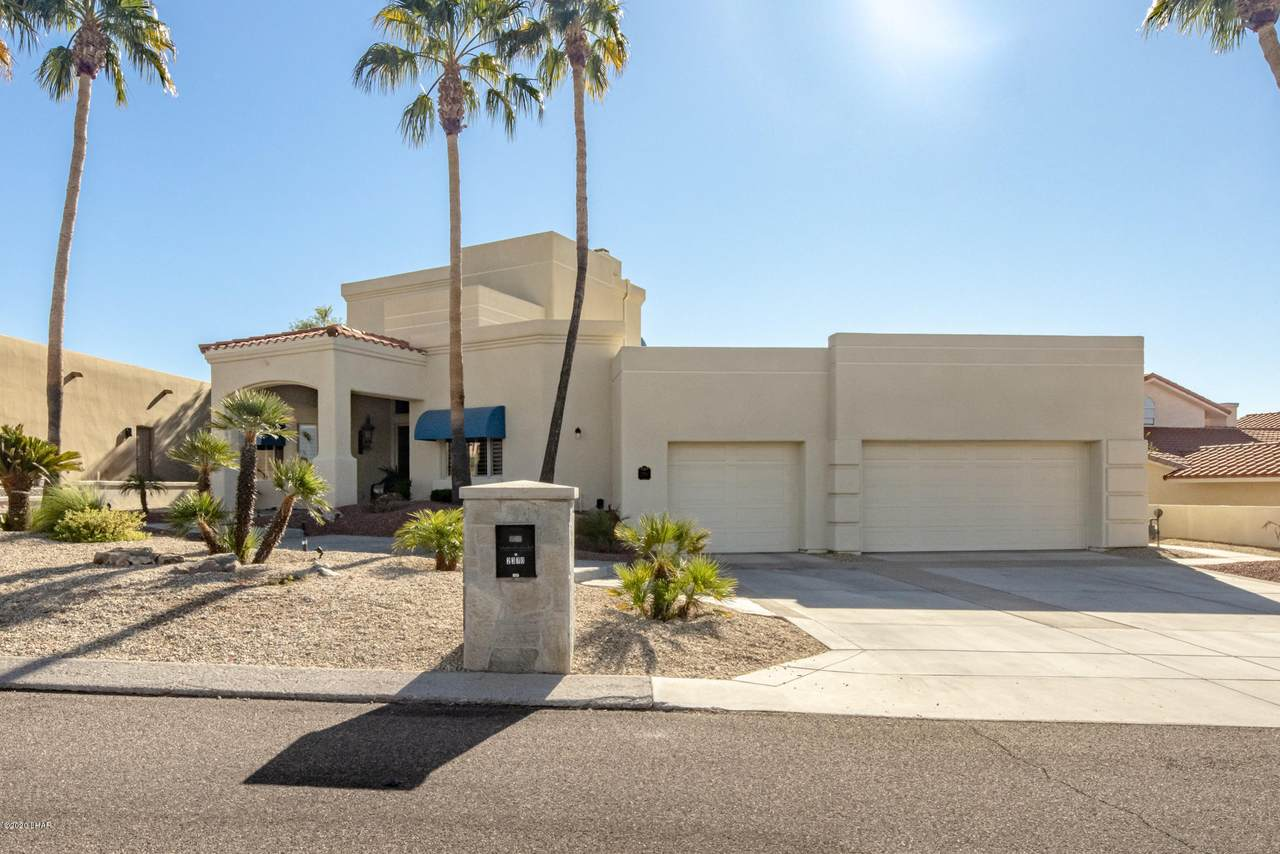 2370 Green Dr - Photo 1