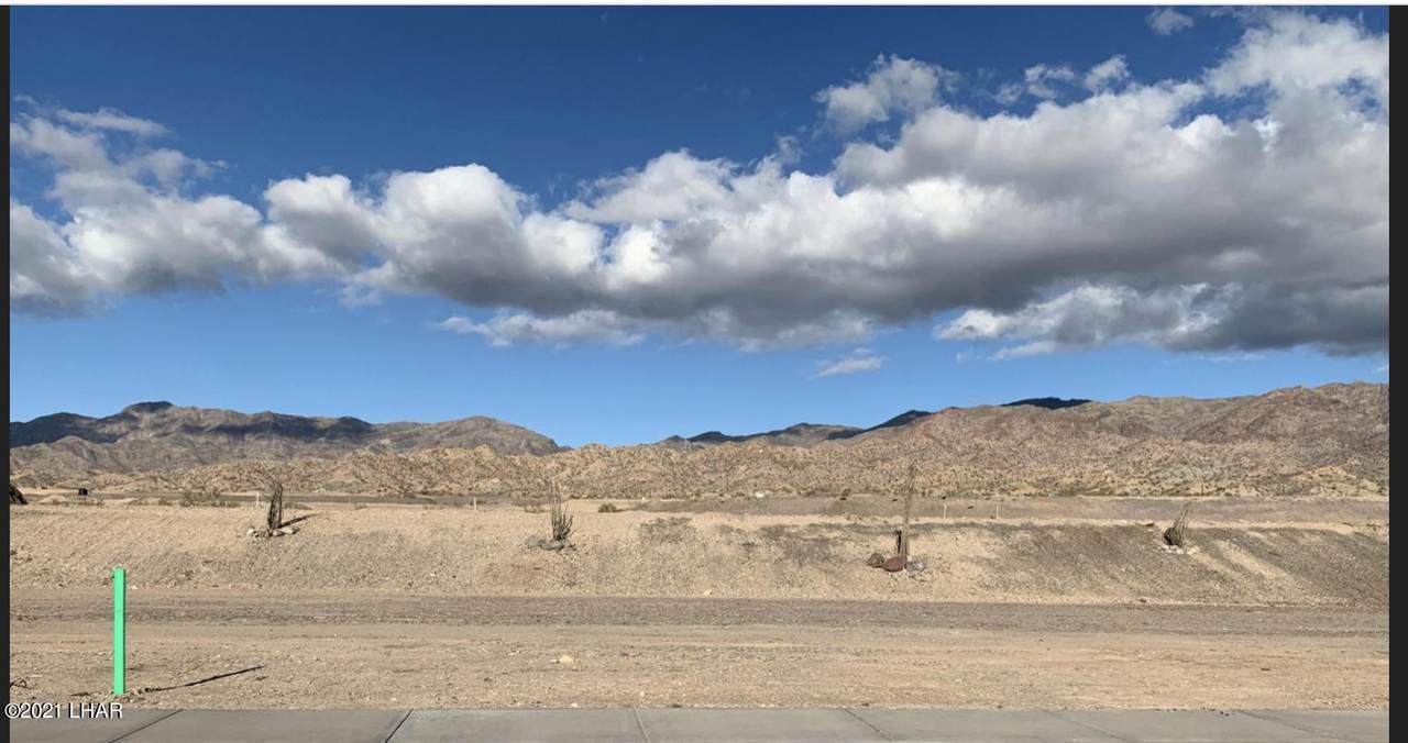 6885 Avienda De Los Foothills - Photo 1