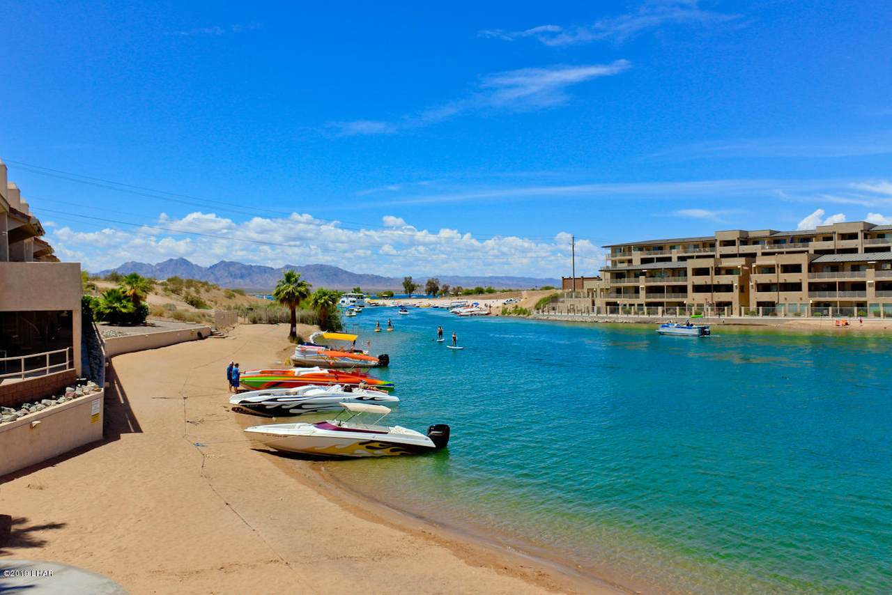 https://bt-photos.global.ssl.fastly.net/lakehavasu/1280_boomver_1_1014485-2.jpg