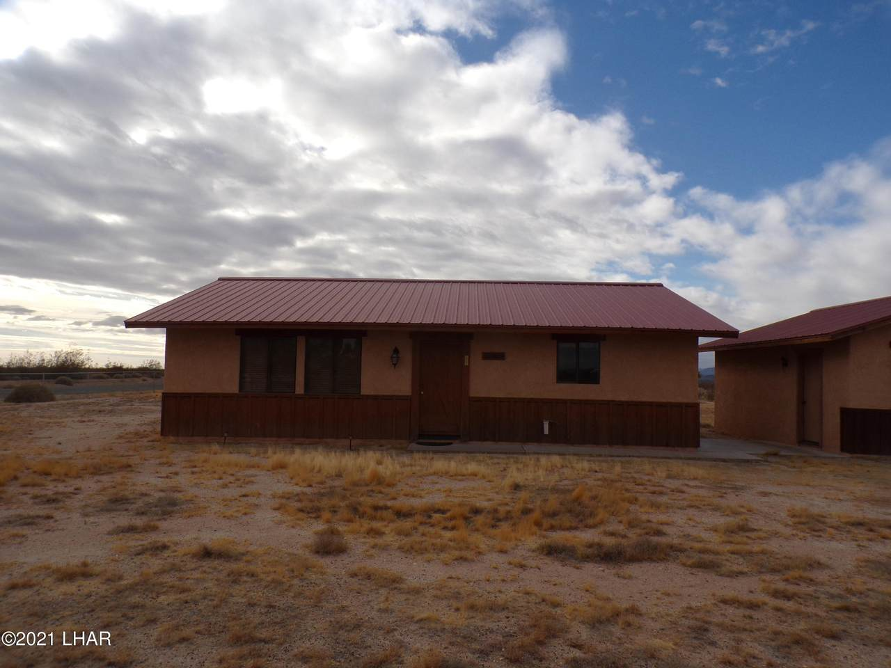 47980 Old Timer Rd - Photo 1