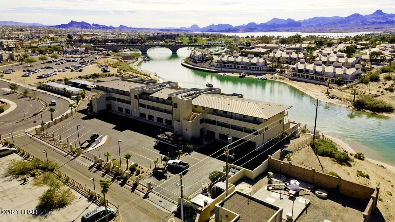 https://bt-photos.global.ssl.fastly.net/lakehavasu/1280_boomver_1_1014993-2.jpg