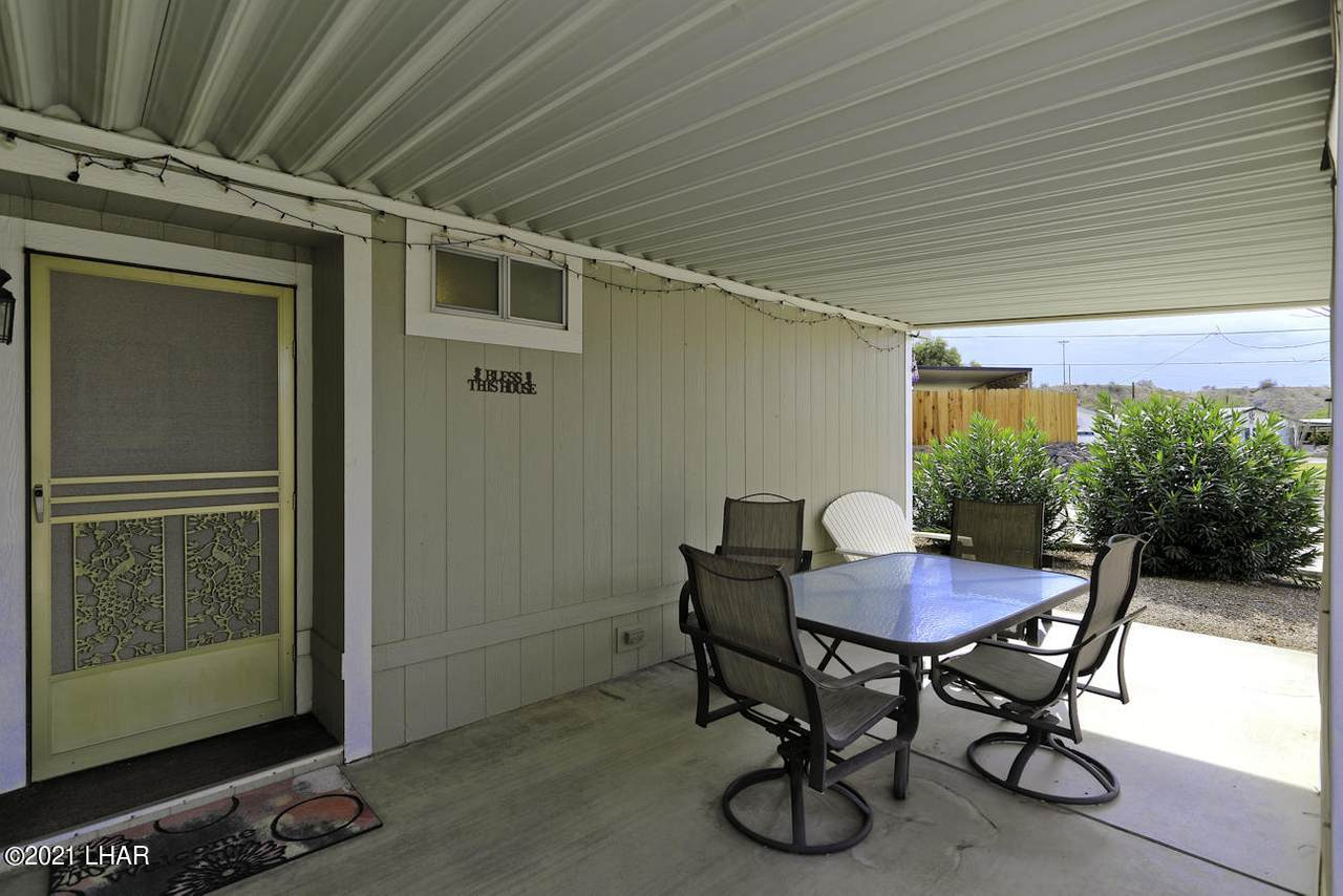 https://bt-photos.global.ssl.fastly.net/lakehavasu/1280_boomver_1_1015081-2.jpg