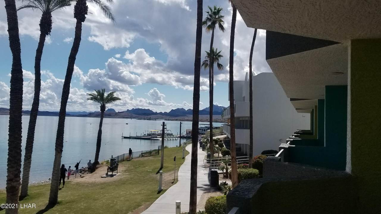 https://bt-photos.global.ssl.fastly.net/lakehavasu/1280_boomver_1_1015489-2.jpg