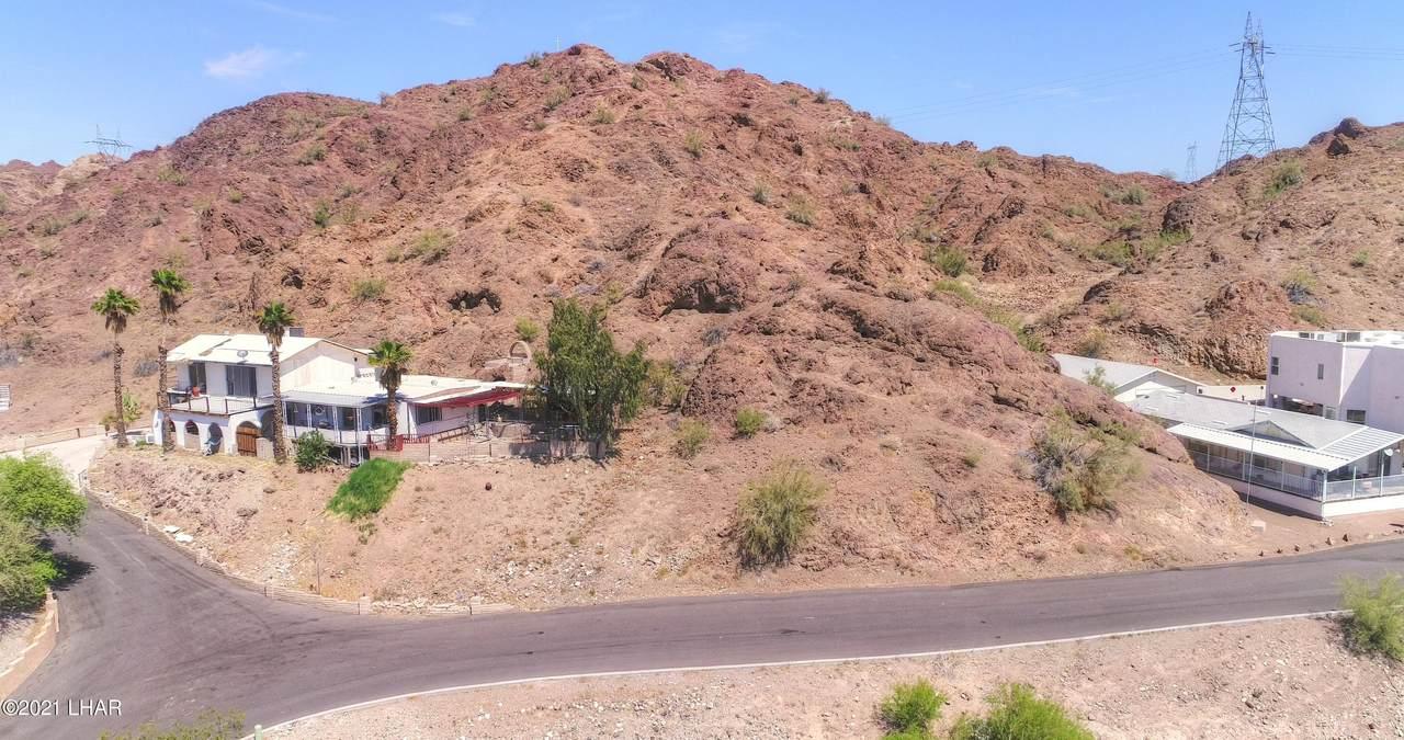 36949 Mountain View Dr - Photo 1