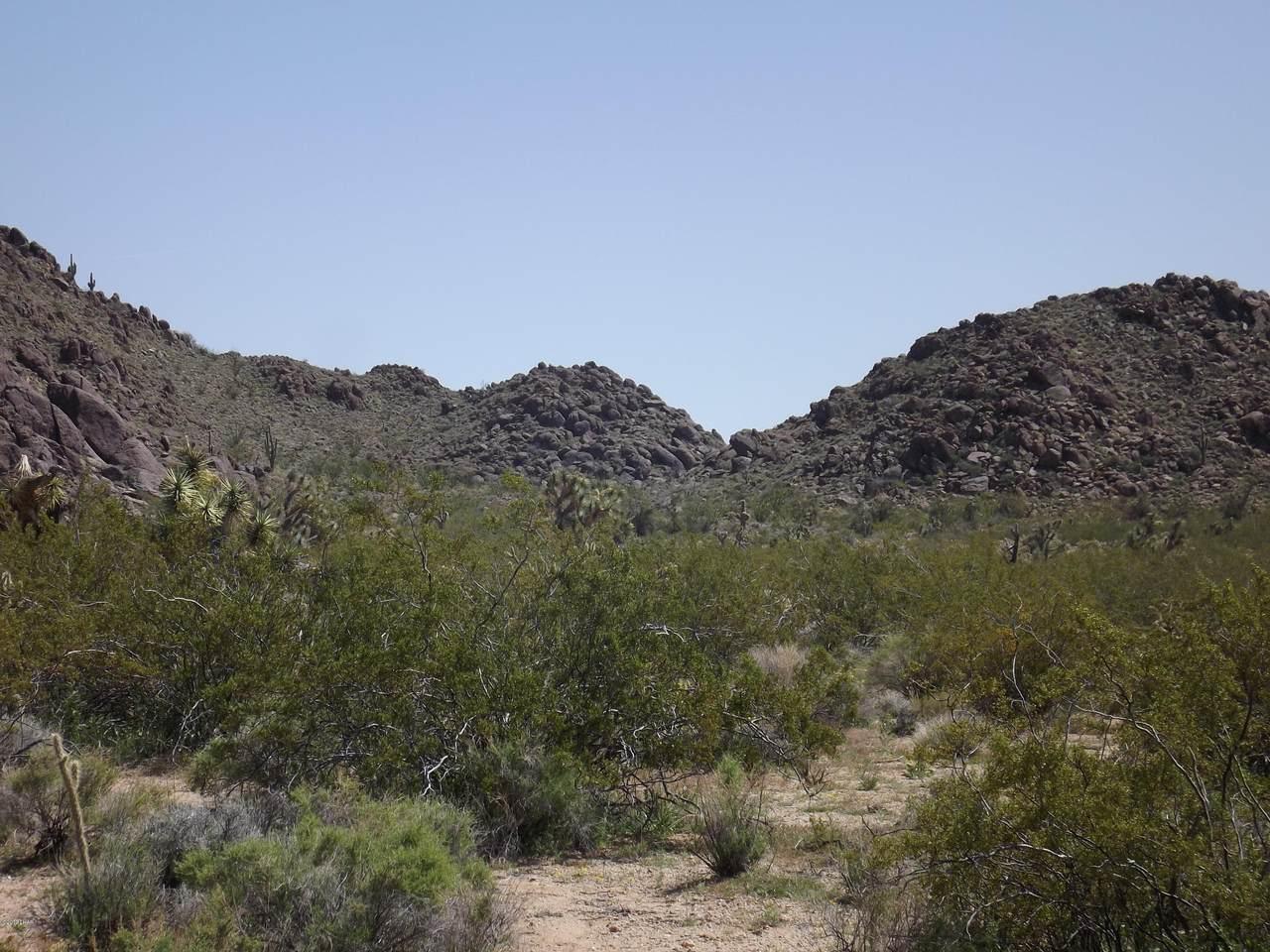 Parcel 874 Spur Dr - Photo 1