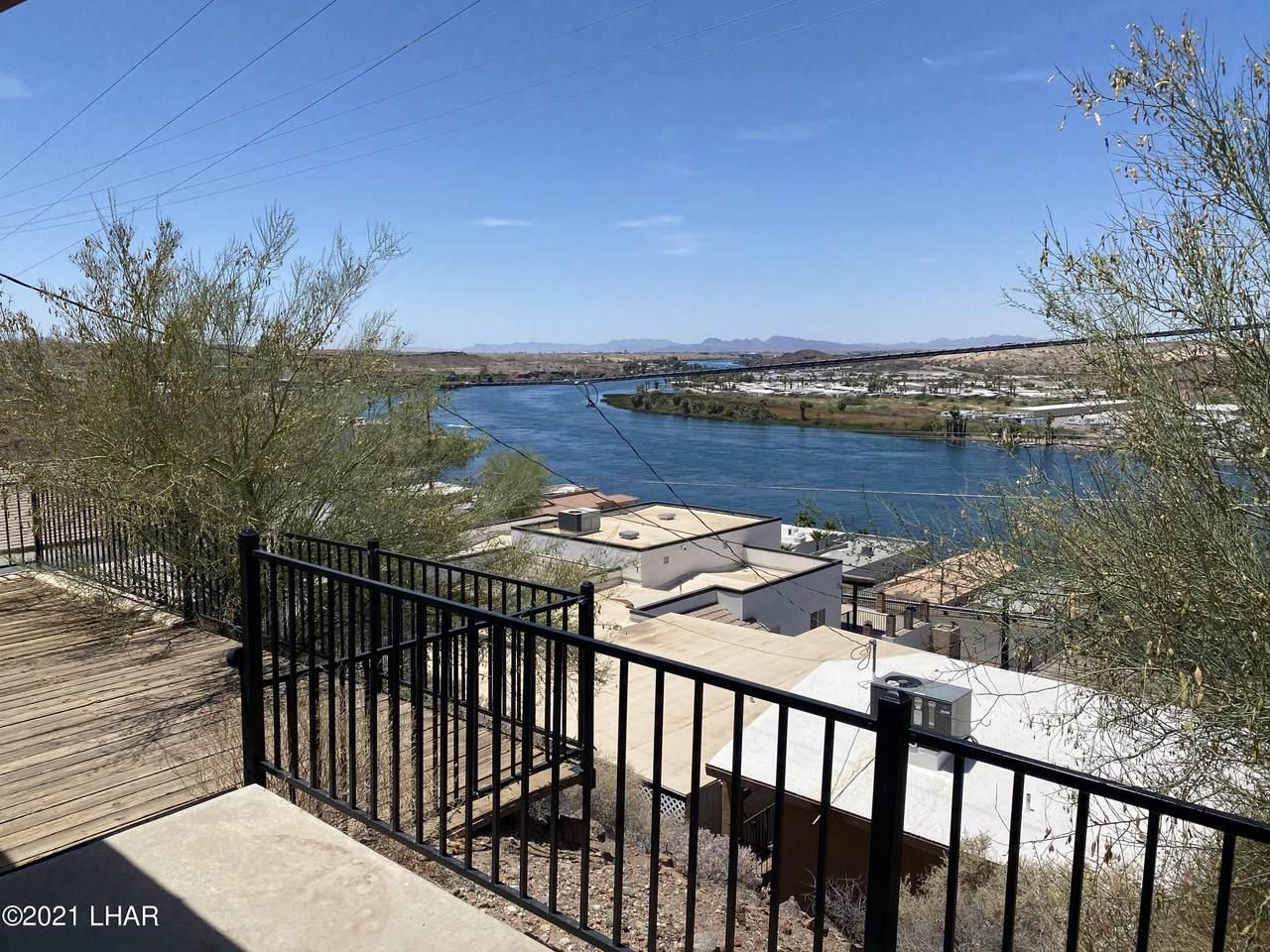 9390 River Drive Dr - Photo 1