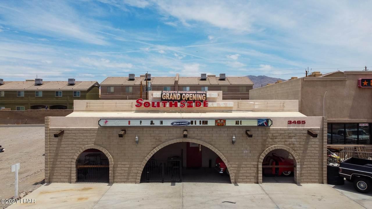 3465 Maricopa Ave - Photo 1