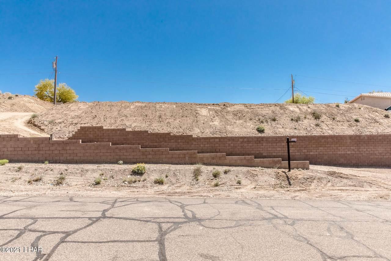 3624 Desert Garden Dr - Photo 1
