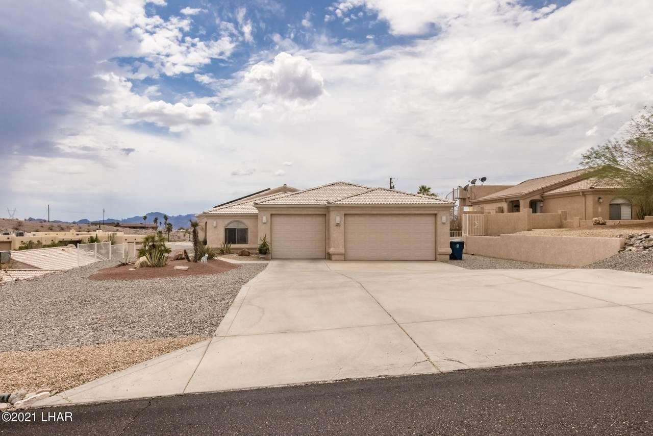 3972 Arizona Blvd - Photo 1