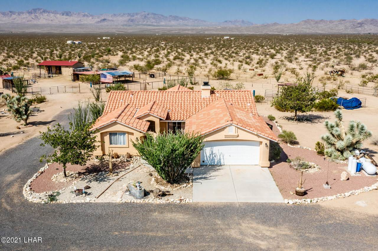 18311 Butch Cassidy Rd - Photo 1