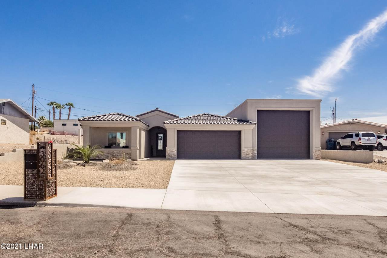 3062 Pintail Dr - Photo 1