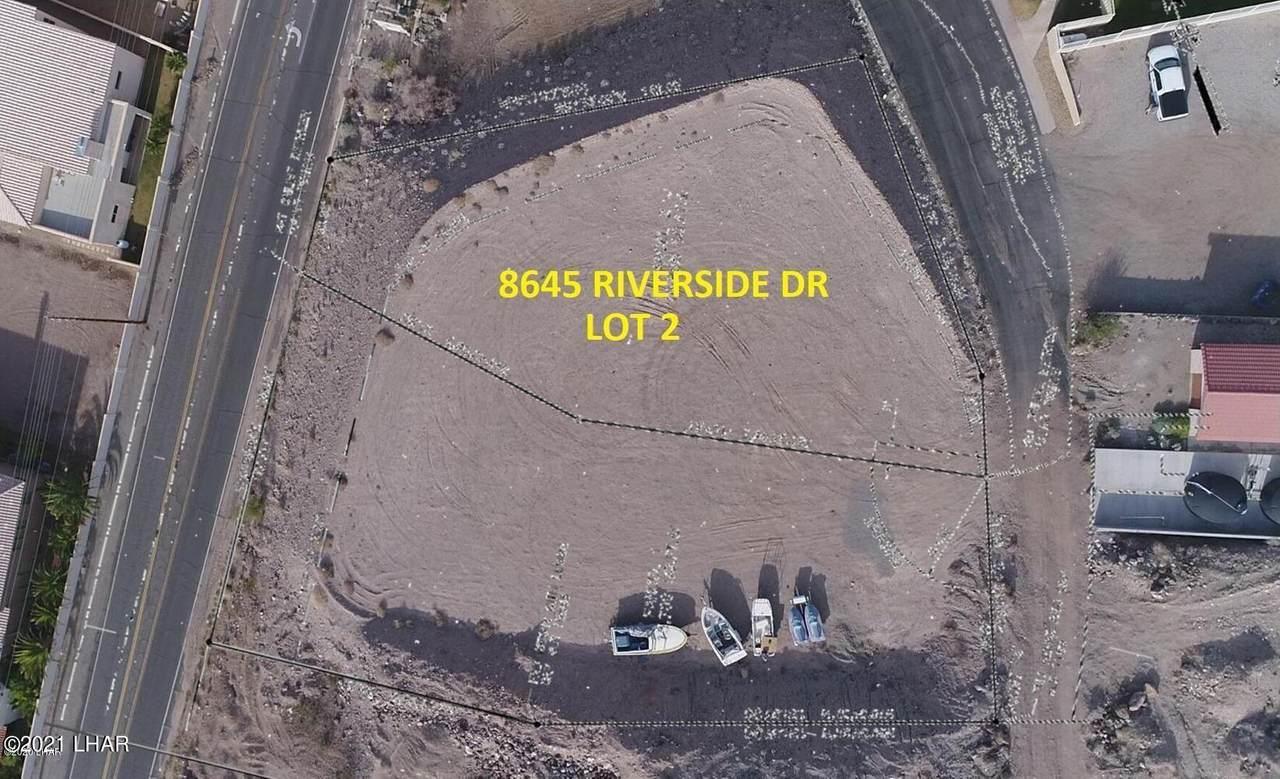 8645 Riverside Dr - Photo 1
